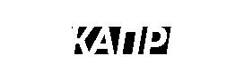 Logo - ООО Телевидение «КАПРИ» - Новости Покровска